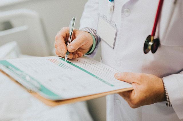 medical-insurance