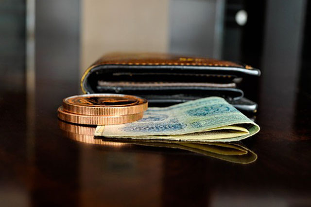 salary-protection